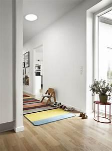Velux Tageslicht Spot : 21 besten velux tageslicht spot bilder auf pinterest deko ideen aussen und badezimmer ~ Frokenaadalensverden.com Haus und Dekorationen