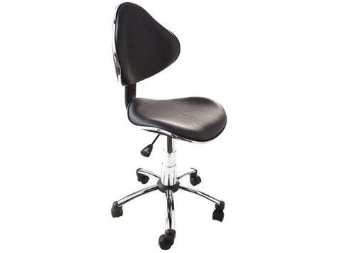 Chaise De Bureau Gris Foncé by Chaise De Bureau