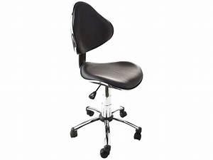 Conforama Chaise Bureau : chaise de bureau junior conforama ~ Teatrodelosmanantiales.com Idées de Décoration