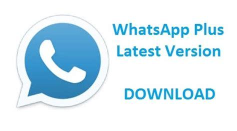 whatsapp latest version  blackberry descargarisme