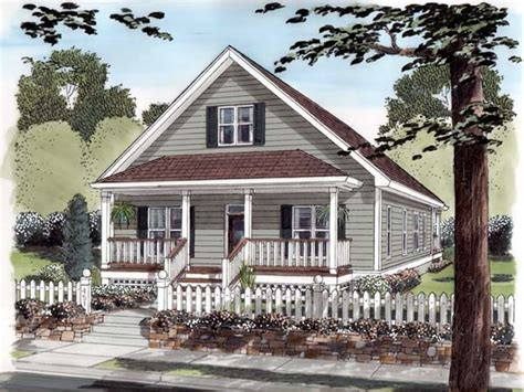 small cottage house plans for homes small cottage house