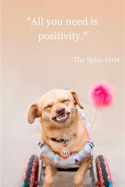 monday quotes positive ideas  pinterest happy