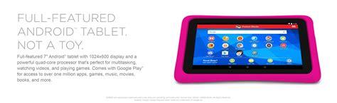 amazoncom barbie tablet powered  nabi toys games