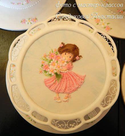 images  filigree cakes  pinterest royal