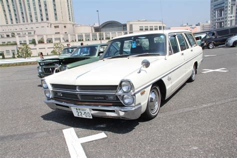 nissan gloria wagon events 2012 mooneyes street car nationals part 03 wagons japanese nostalgic car