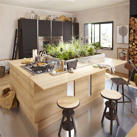 meuble de cuisine plan de travail plan de travail cuisine leroy merlin wasuk