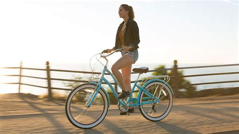 best cruiser riding what are the best cruiser bicycles for riding on trails