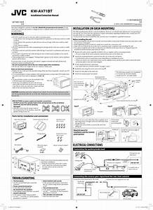File Name  Jvc Kw Wiring Diagram