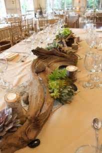 driftwood wedding driftwood wedding table centerpieces wedding centerpieces designs and ideas
