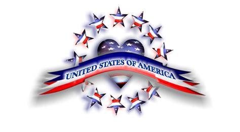 patriotic images america   clip art