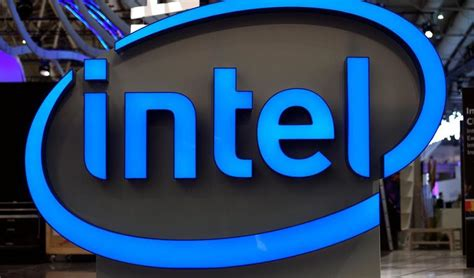 intel corporation investing rs  crore  india afresh
