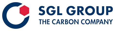 File:SGL Carbon Group Logo.svg - Wikimedia Commons