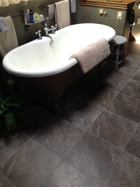 boulder luxury vinyl tile