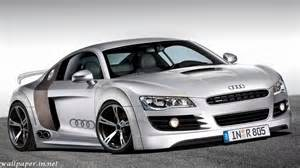 Cars Hd Wallpapers 1080p For Pc Lovely Od Car Wal Desktop