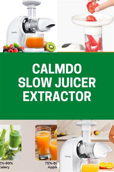 celery juicer juice masticating recipes smoothie medical fiber