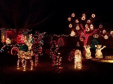outdoor lighted christmas ornaments holiday outdoor lighted decorations mouthtoears com