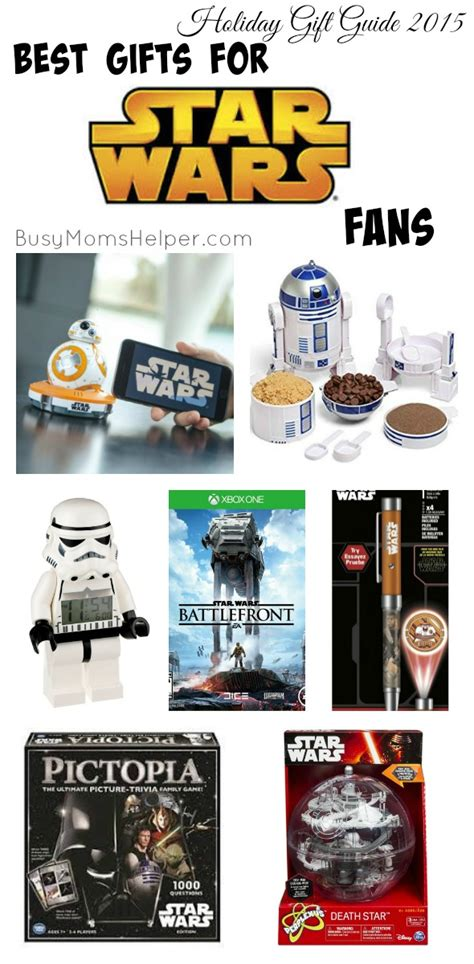 best gifts for lakers fans best gifts for star wars fans busy moms helper