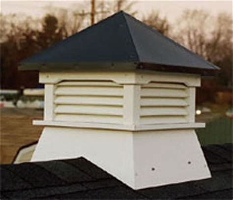 small weathervanes for sheds amish built garages garden sheds gazebos playsets