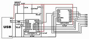 Nema 14 30 Outlet Diagram