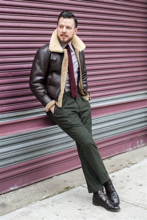 Top Best Dress Boots For Men Articles Style