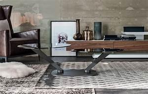 Whos Perfect Möbel : who 39 s perfect italienische designerm bel zu g nstigen ~ Eleganceandgraceweddings.com Haus und Dekorationen