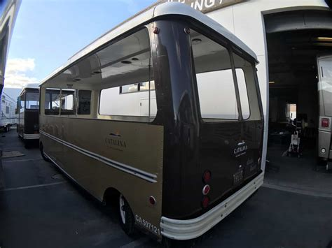 We specialize but are not limited to diesel trucks light to heavy…. RV Repair - RV Repair Orange County California - RV Repair ...