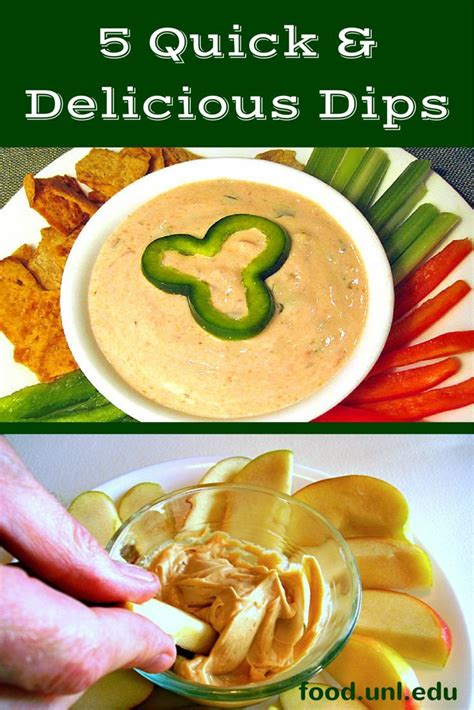 delicious easy dips 137 best fresh fruit and veggie recipes images on pinterest fresh fruit veggie recipes and