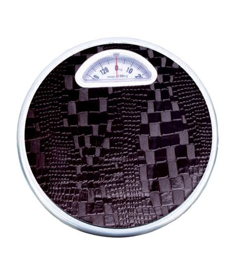 venus analog purple bathroom weighing scale buy venus