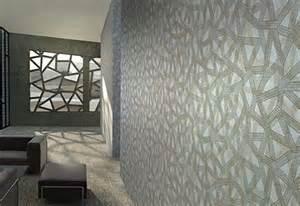 designer wallpaper modern wallpaper wallcoverings designs studio design gallery best design