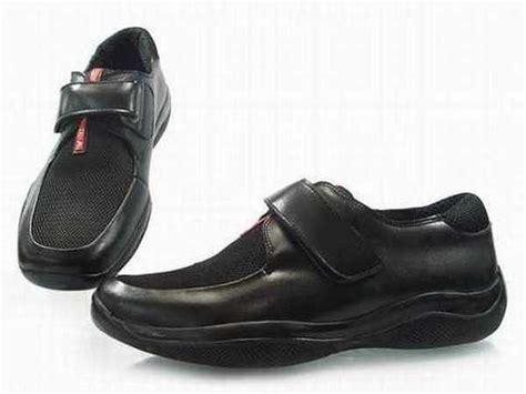 prada chaussure 2013 basket montante homme prada chaussure