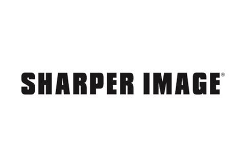 Sharper Image Vsp Optics Announces Licensing Deal With Sharper