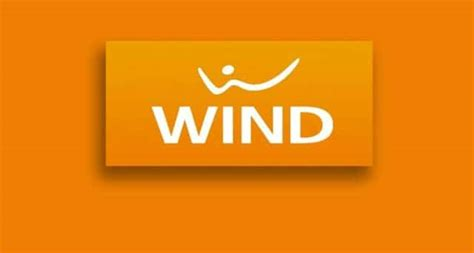 Wind Offerte Mobile Ricaricabile by Offerte Wind Promozioni Mobile Ricaricabile