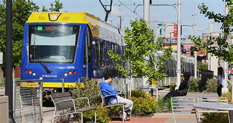 light rail mn green line hennepin county approves more southwest lrt funding