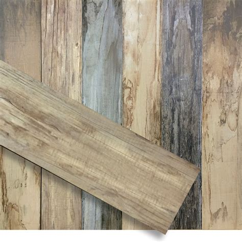 barn wood tile predicting 2016 interior design trends year of the tile