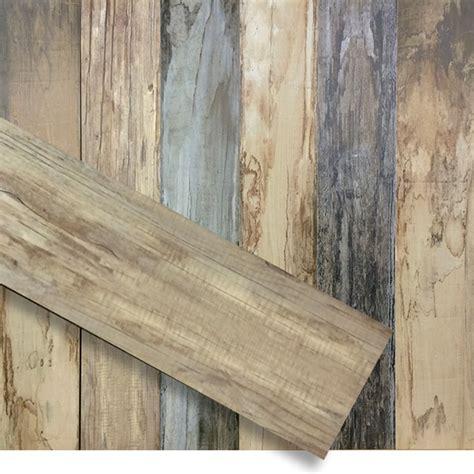 barn wood 8 quot x45 quot porcelain plank surplus warehouse