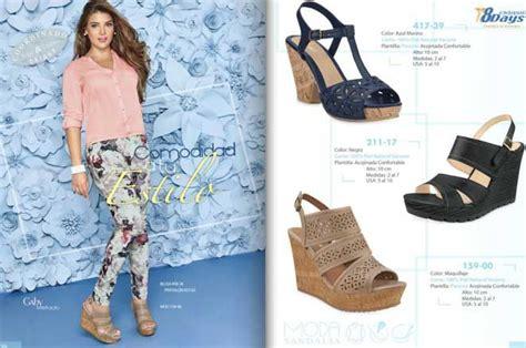 Catalogo Cklass Calzado Confort