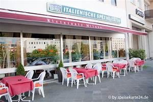 Restaurant In Saarbrücken : restaurant ristorante milano in saarbr cken dein restaurantfinder ~ Orissabook.com Haus und Dekorationen