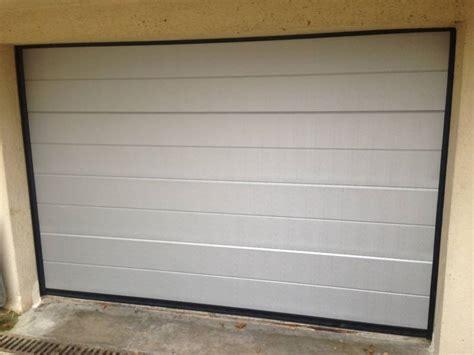 porte de garage normstahl porte de garage 78 porte sectionnelle automatique yvelines porte 233 lectrique de garage 78