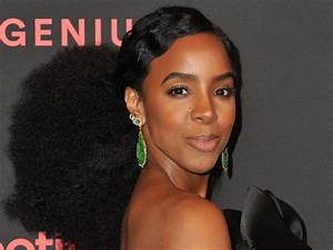 "Kelly Rowland Releases ""Kelly"" Single 