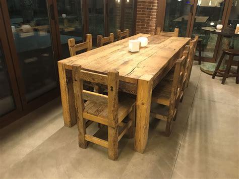 antico antico mobili tavoli sedie arredamenti porte finestre in legno antico