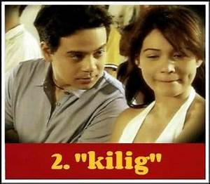 30 Filipino Wor... Bagong Kilig Quotes