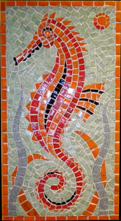 gallery mazinkas mosaics
