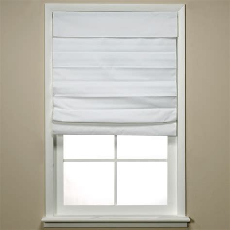 bed bath and beyond blackout shades window shades bed bath beyond home