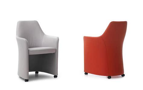 chaise fauteuil salle à manger chaise fauteuil pour salle a manger idées de décoration