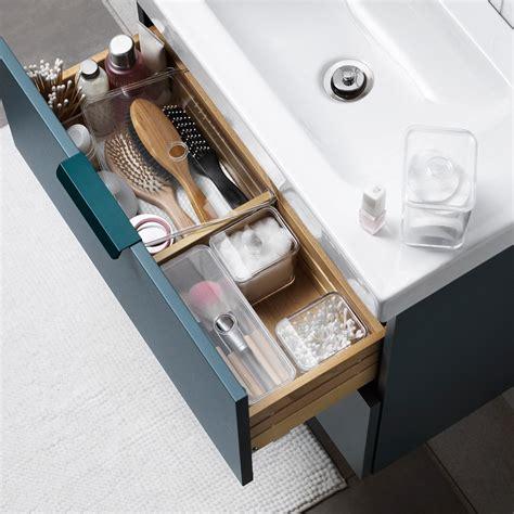 cherche chambre a louer rangement tiroir salle de bain ikea 28 images ikea