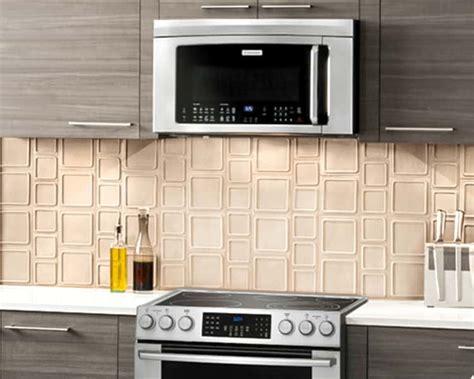 acheter une cuisine micro ondes encastrables et à hotte intégrée electrolux