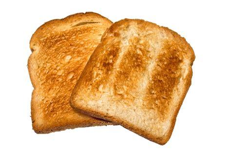 toast for one c est quoi un toast sur le forum blabla 15 18 ans 02 09 2015 19 44 15 jeuxvideo com