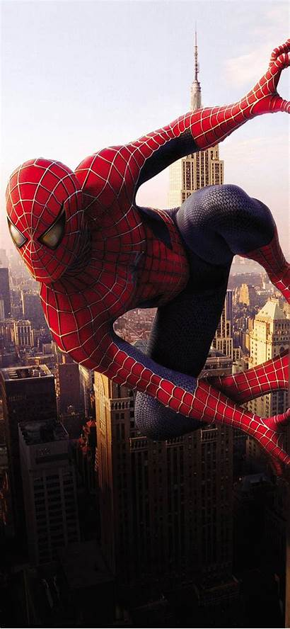 Iphone Xr Wallpapers Backgrounds Marvel Superhero Spider