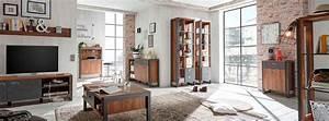 Möbel Industrial Style : industrial style m bel haushalt accessoires online entdecken ~ Indierocktalk.com Haus und Dekorationen