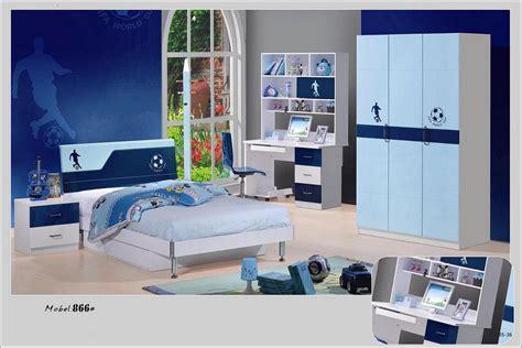 bedroom furniture sets for boys raya furniture